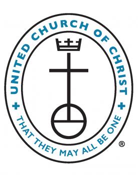 UCC-Emblem